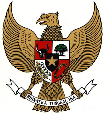 http://rochmadnurdin.files.wordpress.com/2010/02/garuda-indonesia.jpg